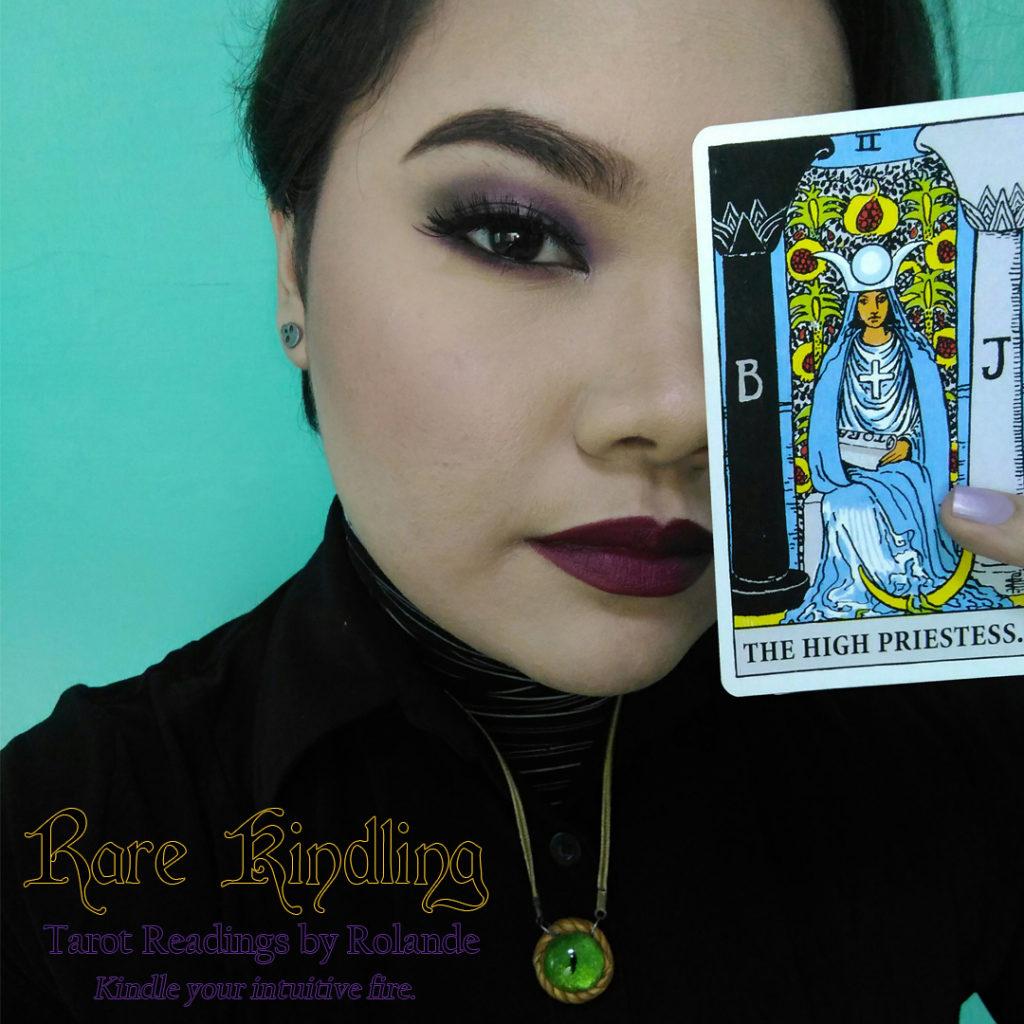 Rare Kindling Tarot Readings by Rolande.jpg