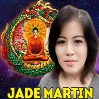 jade-martin-02.jpg