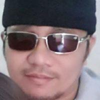 18741683_10209362553972170_110951003_n.jpg
